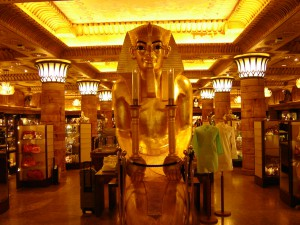 Harrods'_Egyptian_room_Wikipedia