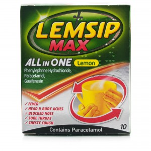 Lemsip-Max-All-In-One-Lemon-10666