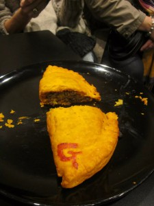 jamaican_patty_curry_goat