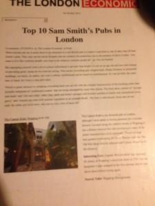 Samuel Smith_1