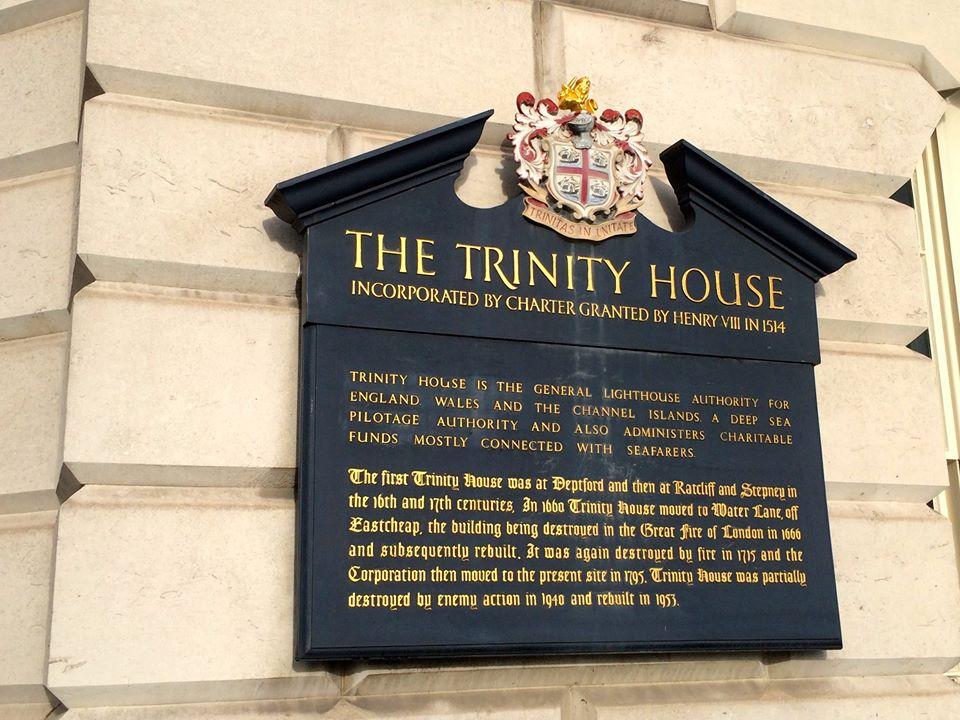 Trinity House_2